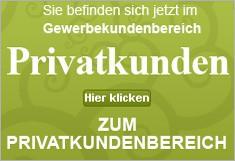 EuroGreens Privatkundenshop