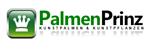 PalmenPrinz GmbH Echtblattpalmen Spezialist