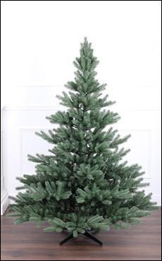 k nstlicher weihnachtsbaum produkte qualit tsunterschiede beratung. Black Bedroom Furniture Sets. Home Design Ideas