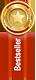 künstliches Schilfgras 60-70cm