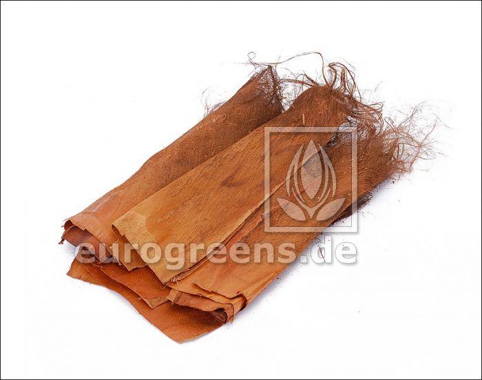 Palmenfaser  1kg Packung