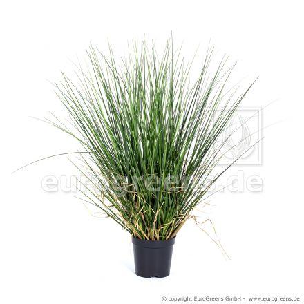künstlicher Grasbusch ca. 50cm