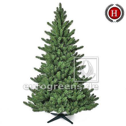 künstlicher Luvi Weihnachtsbaum Chester ca. 180cm