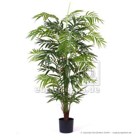 künstliche Areca Palme ca. 150cm
