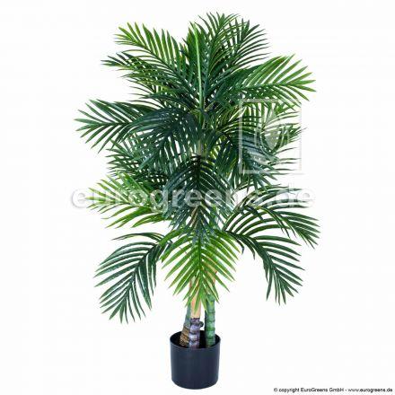 künstliche Areca Palme ca. 120cm