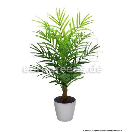 Kunstpflanze Borneo Palme ca. 200-210cm