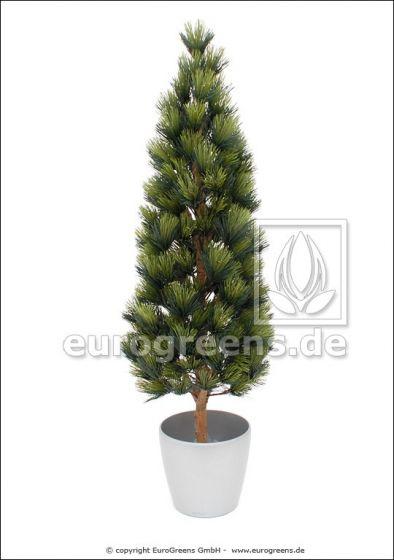 künstlicher Pinien Baum ca. 150cm