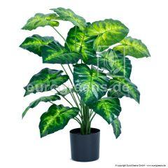 künstliche Nephthytis Pflanze ca. 70cm