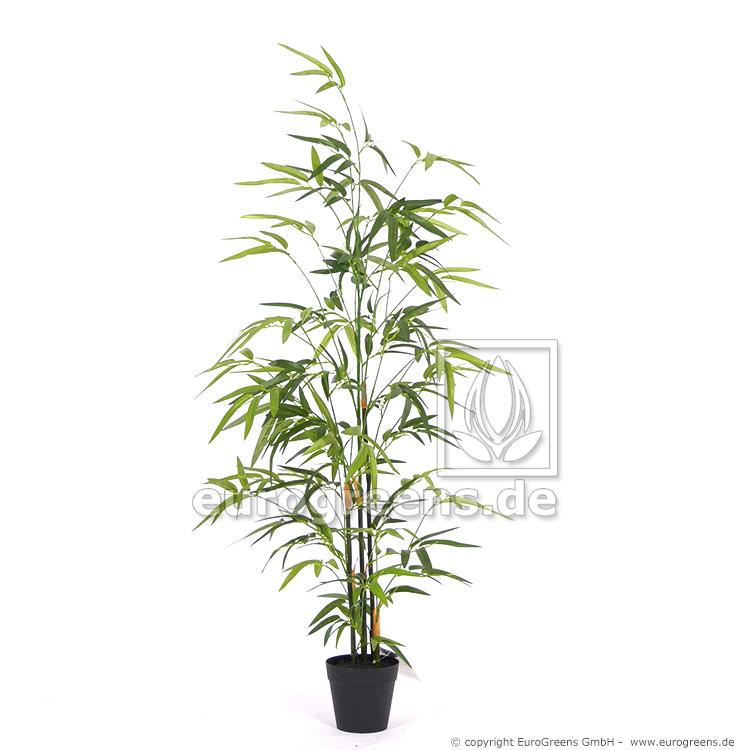 k nstlicher spritzguss weihnachtsbaum blautanne ca 250cm. Black Bedroom Furniture Sets. Home Design Ideas