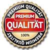EuroGreens Kunstpflanzen - Premium Qualität