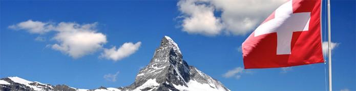 EuroGreens Kunstpflanzen Schweiz