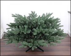 Spritzguss Weihnachtsbaum Alnwick 180cm