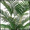 künstliche Areca Palme