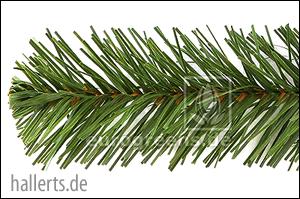 k nstliche weihnachtsb ume kaufen bei eurogreens