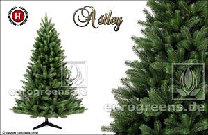 Künstlicher Weihnachtsbaum Wie Echt.Künstlicher Weihnachtsbaum Produkte Qualitäten Beratung