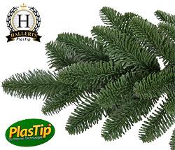 künstlicher Tannenbaum Fichtenzweig Modell Windsor
