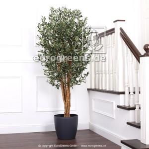 Kunstbaum künstlicher Baum